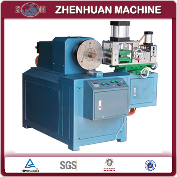 Toroidal Core Winding Machine